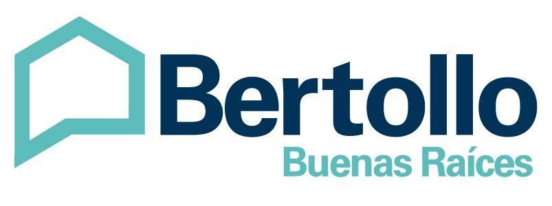 Logo de  Inmobiliaria Bertollo