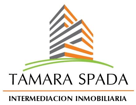 Logo de  Tamara Spada Intermediación Inmobiliaria