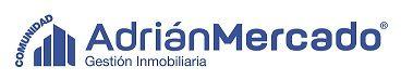 Logo de  Ramiro Castillo