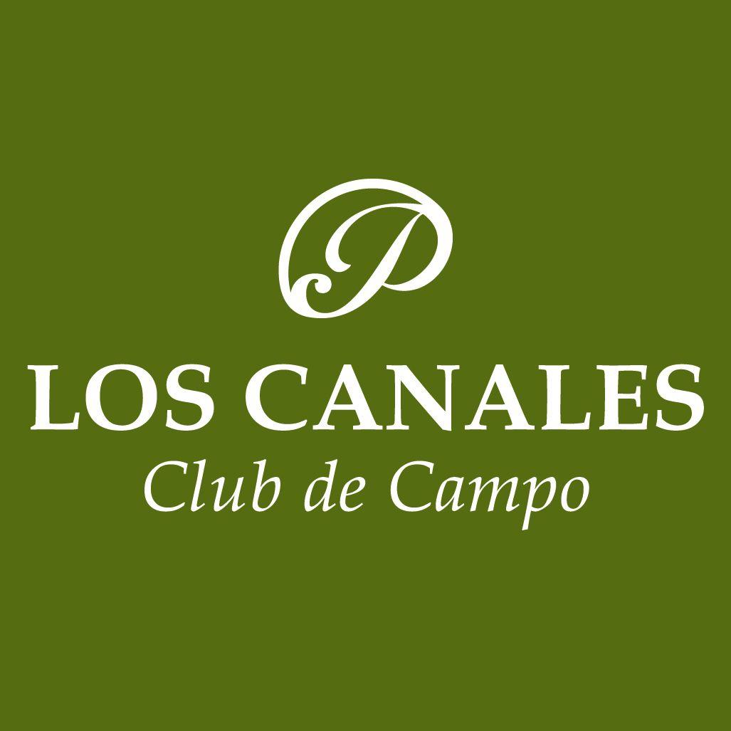 Logo de  Los Canales De Plottier
