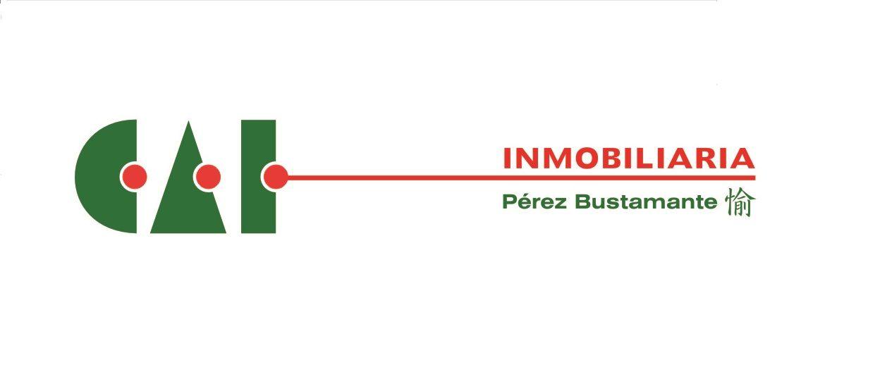Logo de  Peag2592629