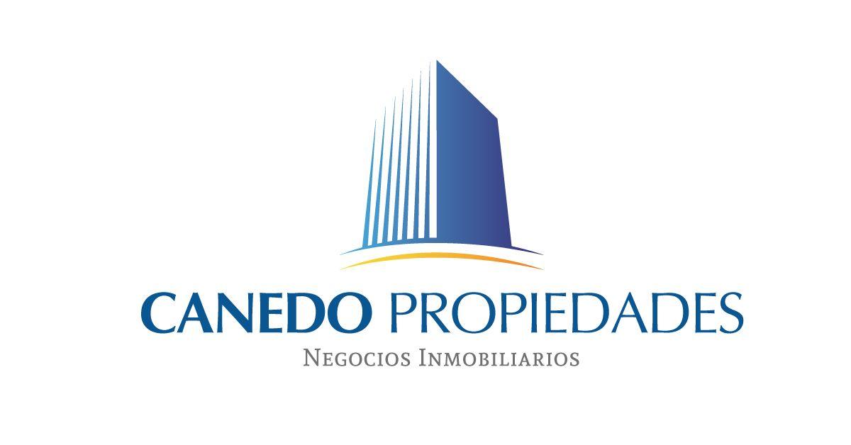 Logo de  Canedo Propiedades