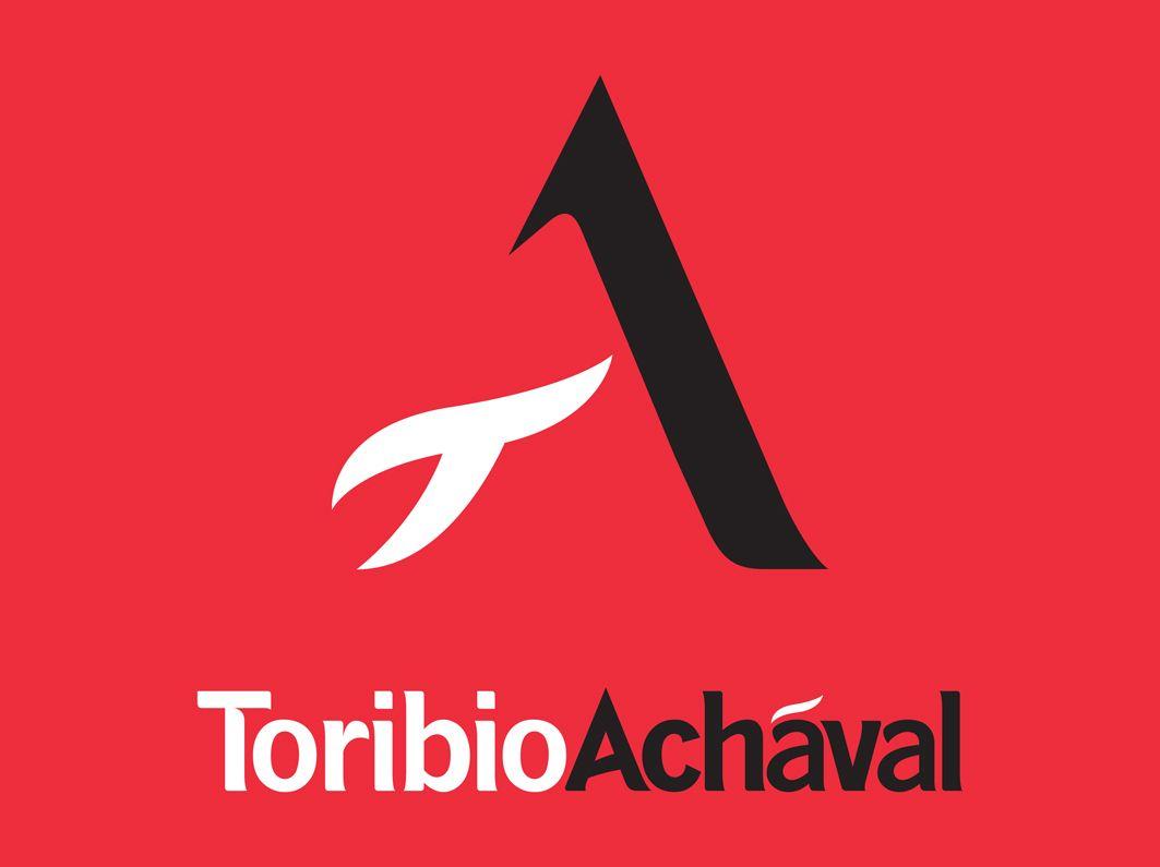 Logo de  Toribio Achaval