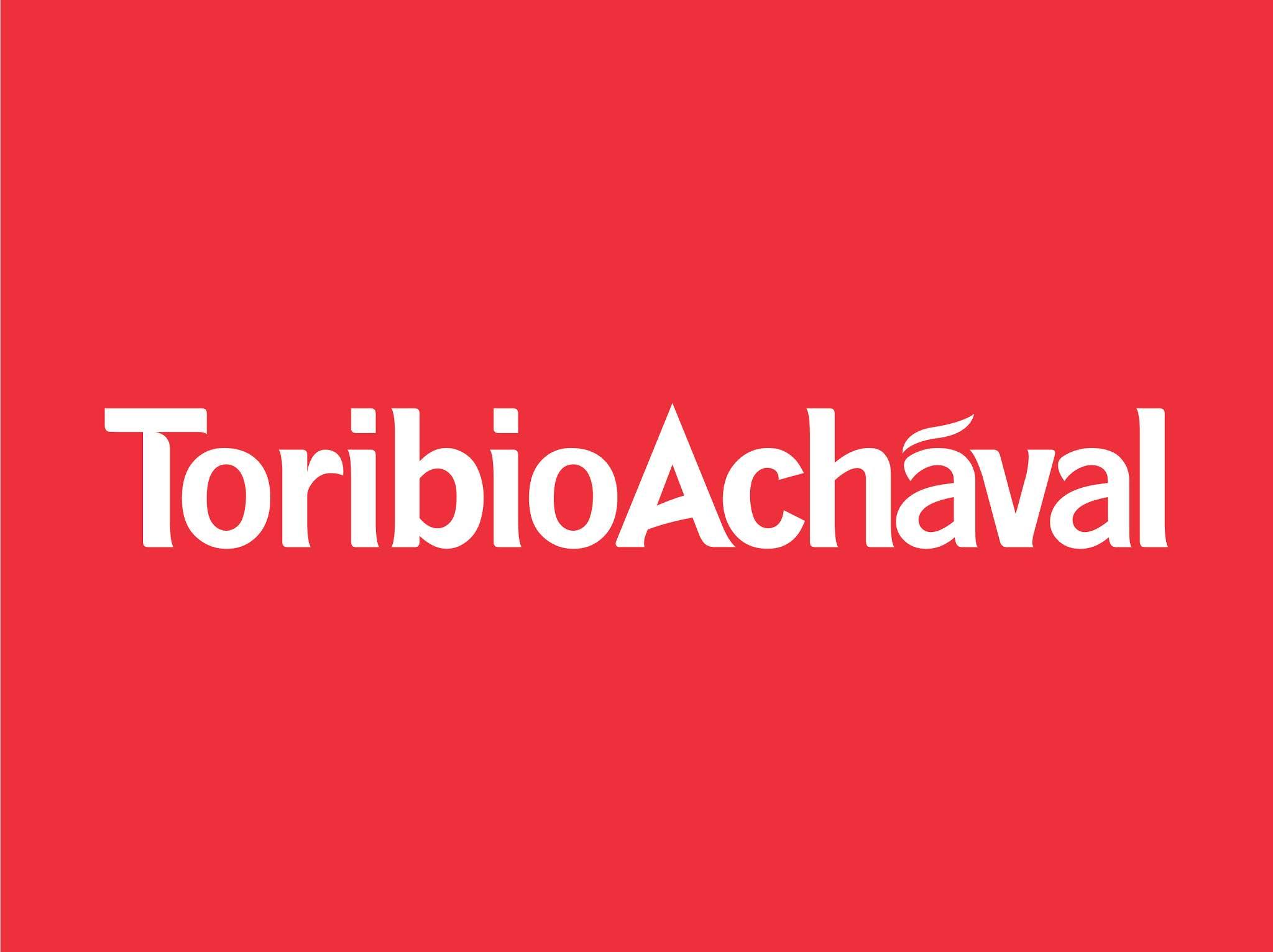 Logo de  Toribio Achával