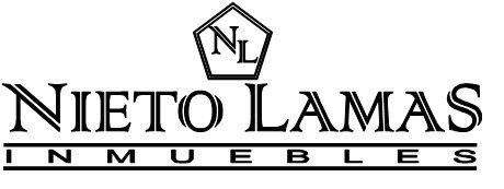 Logo de  Nieto Lamas Inmuebles