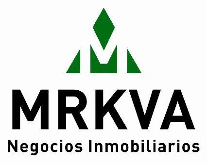 Logo de  Mrkva
