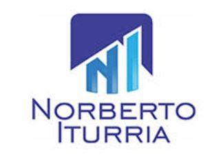 Logo de  Norbertoiturria