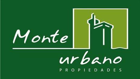 Logo de  Monteurbanopropiedades
