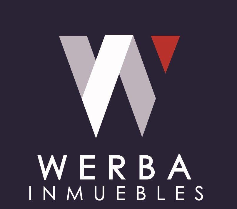 Logo de  Julio J. Werba Propiedades
