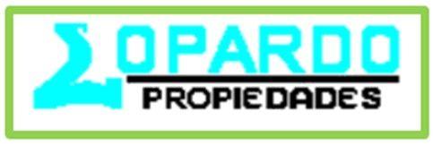 Logo de  Lopardo Propiedades