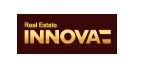 Logo de  Innova24hs