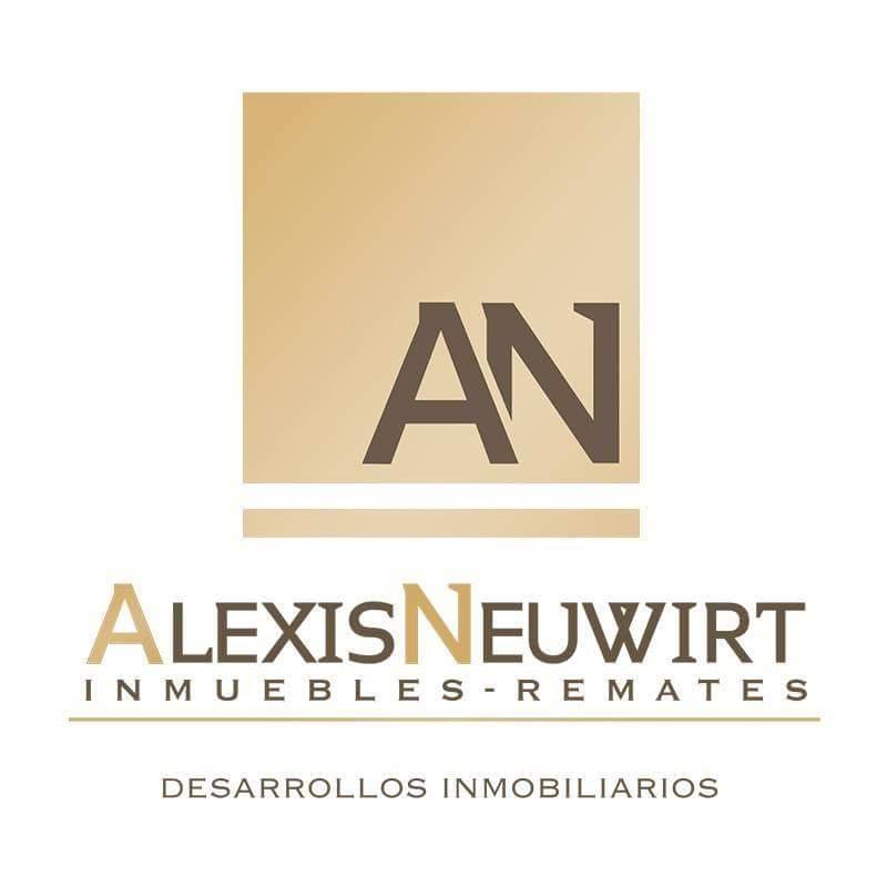 Logo de  Alexis Neuwirt Inmuebles-remates