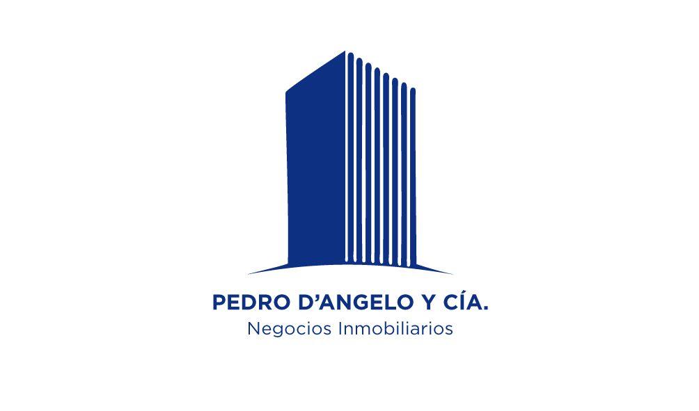 Logo de  Dangelofabricio