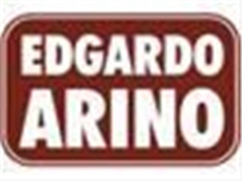 Logo de  Edgardoarino