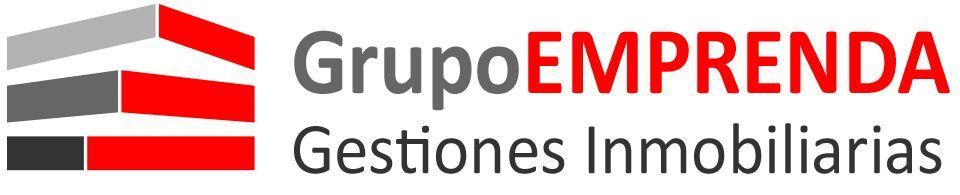 Logo de  Grupo Emprenda