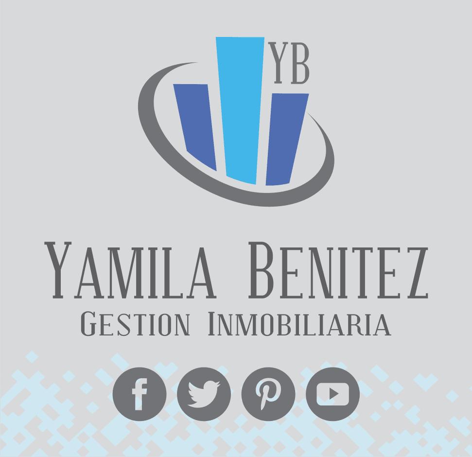 Logo de  Yamilabenitezcde