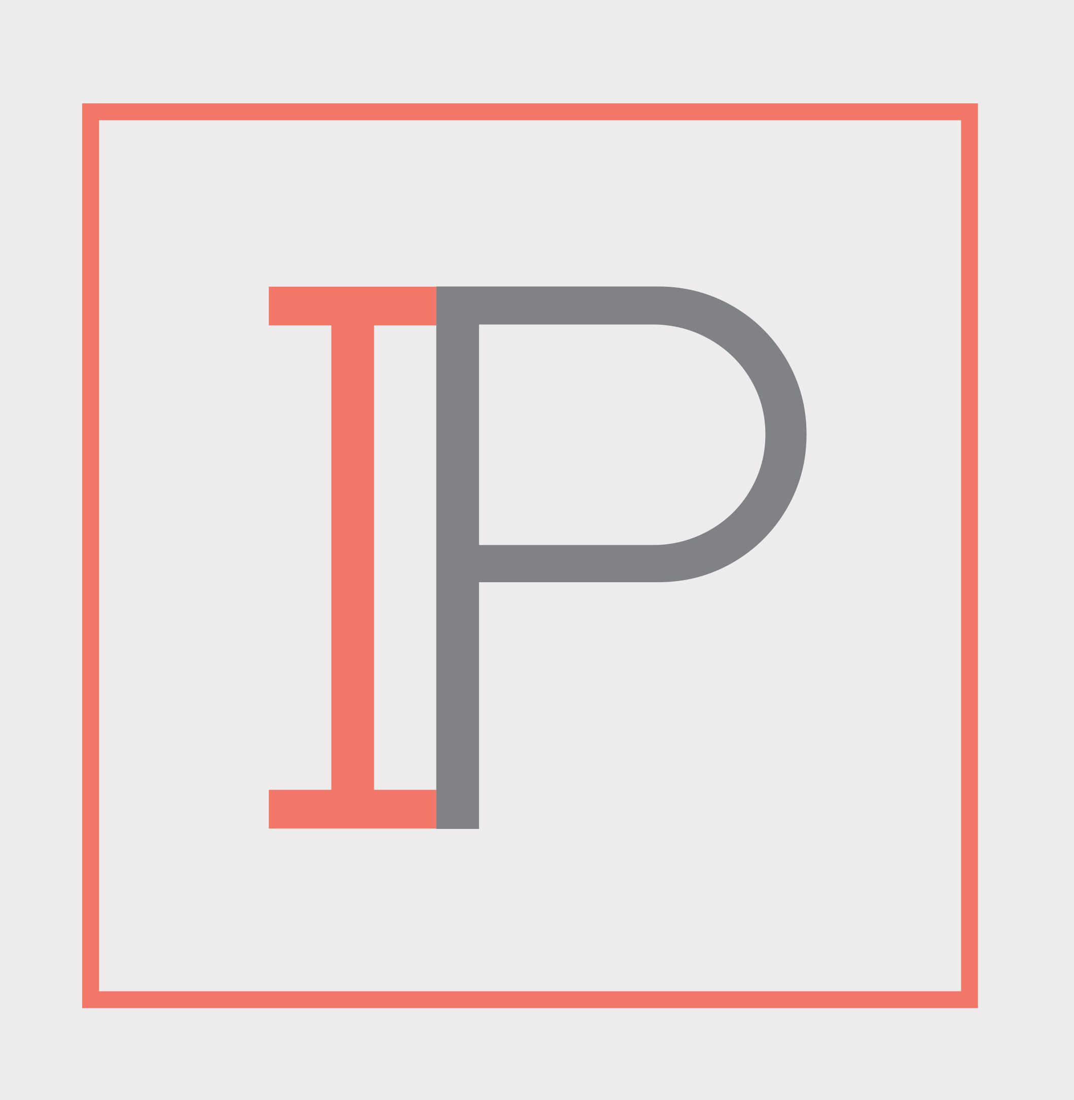 Logo de  Pinamarinmuebles