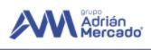 Logo de  Mead6469786