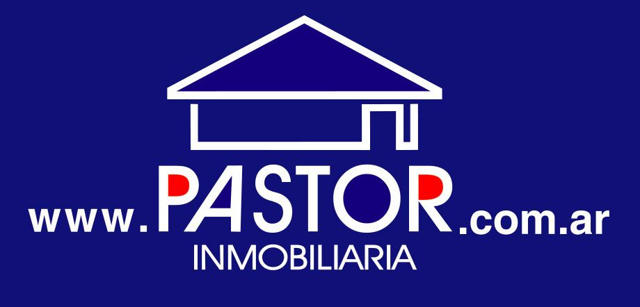Logo de  Pastor Nordelta