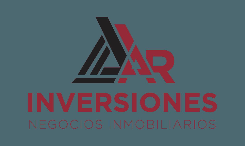 Logo de  Ar Inversiones