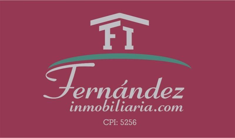 Logo de  Fernandez Inmobiliaria Com