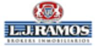 Logo de  Brokersljramos