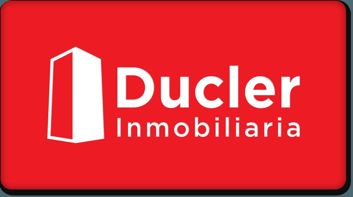Logo de  Inmobiliaria Ducler