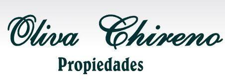Logo de  Olivachireno