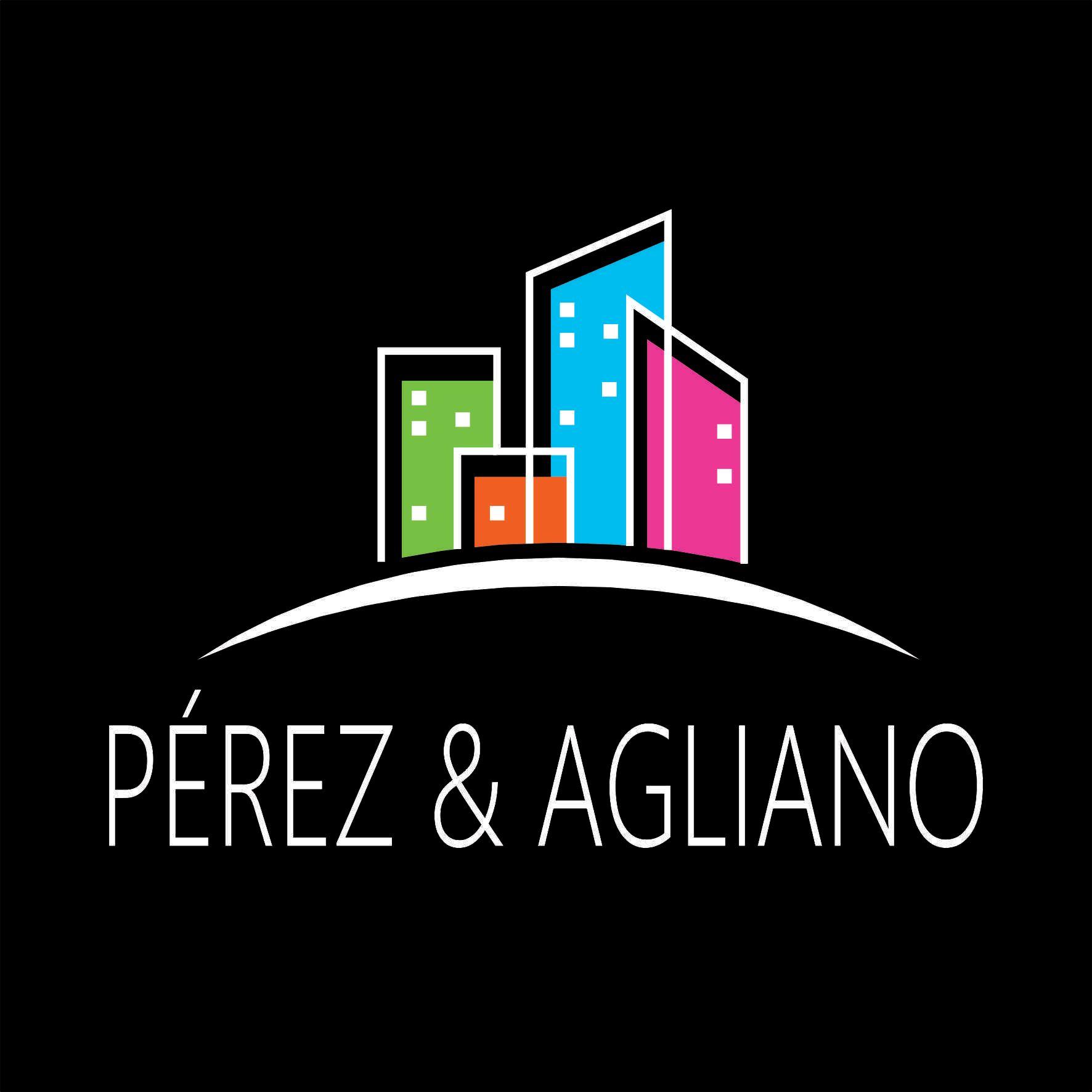 Logo de  Perezagliano