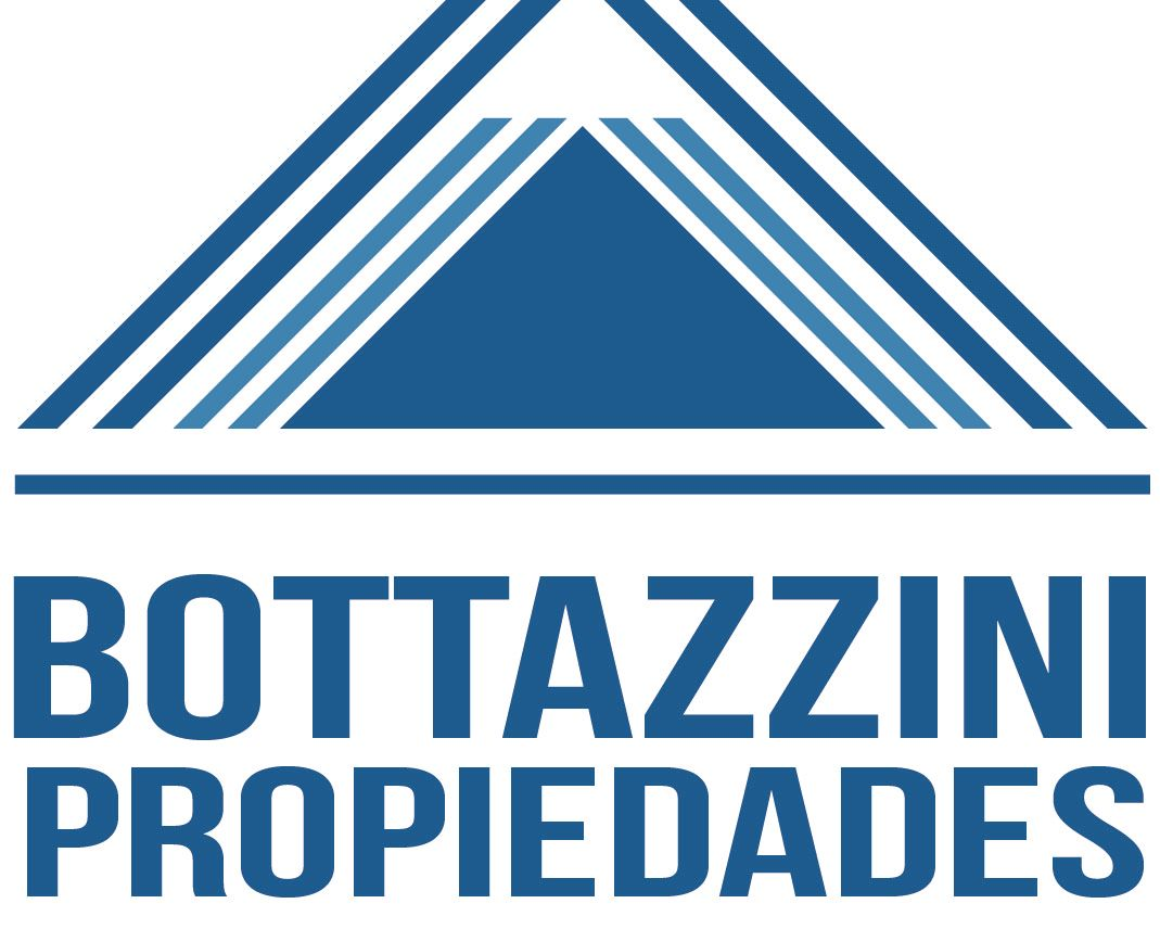 Logo de  Bottazzini Propiedades
