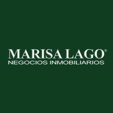 Logo de  Marisa Lago