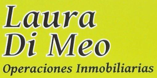 Logo de  Laura Dimeo Operaciones Inmobiliarias