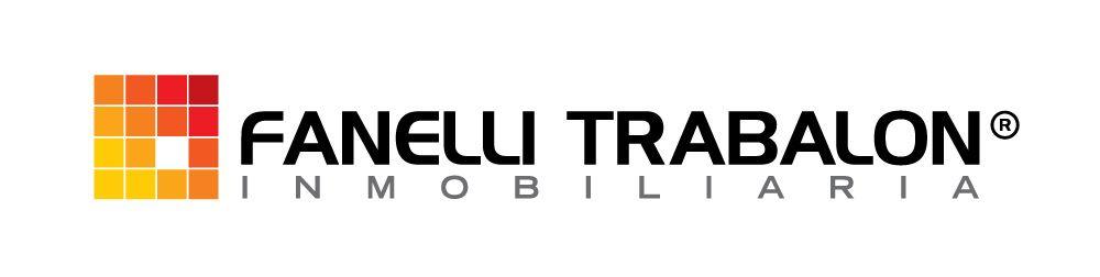 Logo de  Fanelli Trabalon