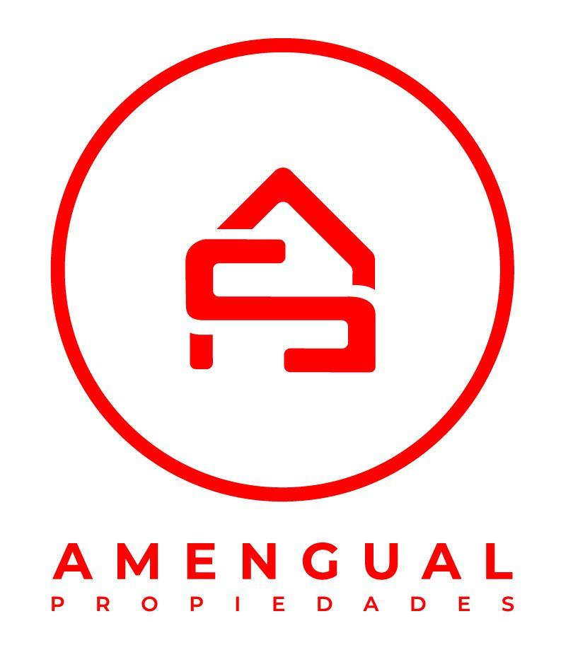 Logo de  Amengual Propiedades
