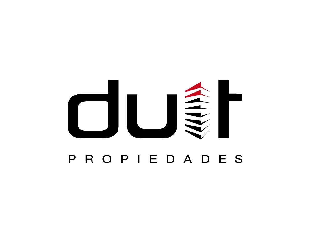 Logo de  Duit Propiedades Nueva Córdoba