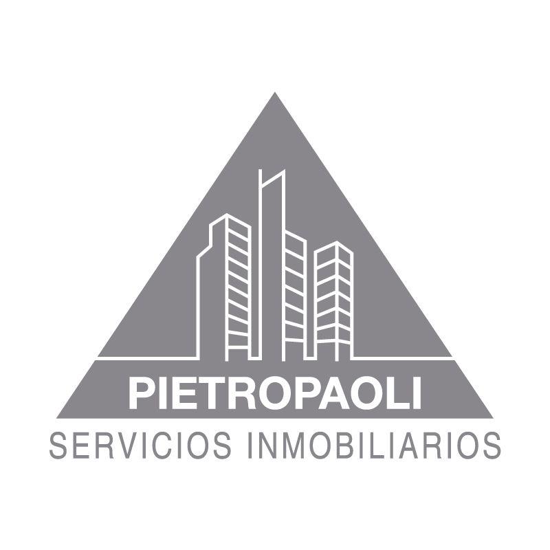 Logo de  Pietropaoliagustina