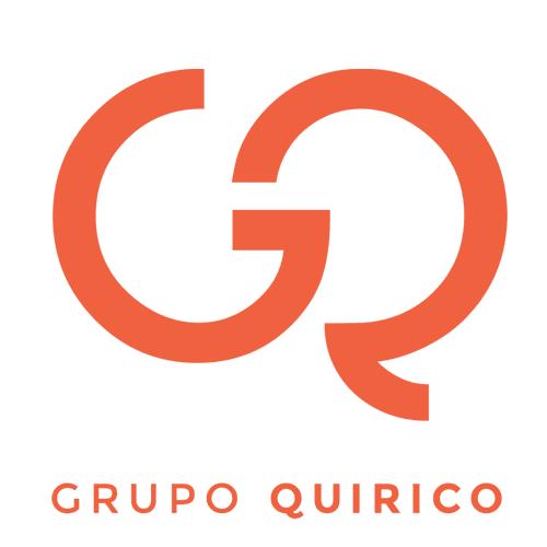 Logo de  Grupo Quirico