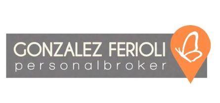 Logo de  Gfpersonalbroker