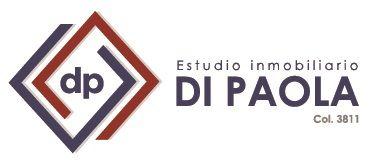 Logo de  Estudioinmobiliariodipaola