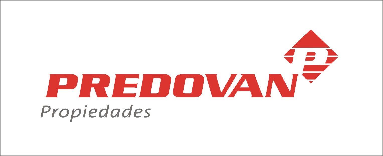 Logo de  Predovan Propiedades