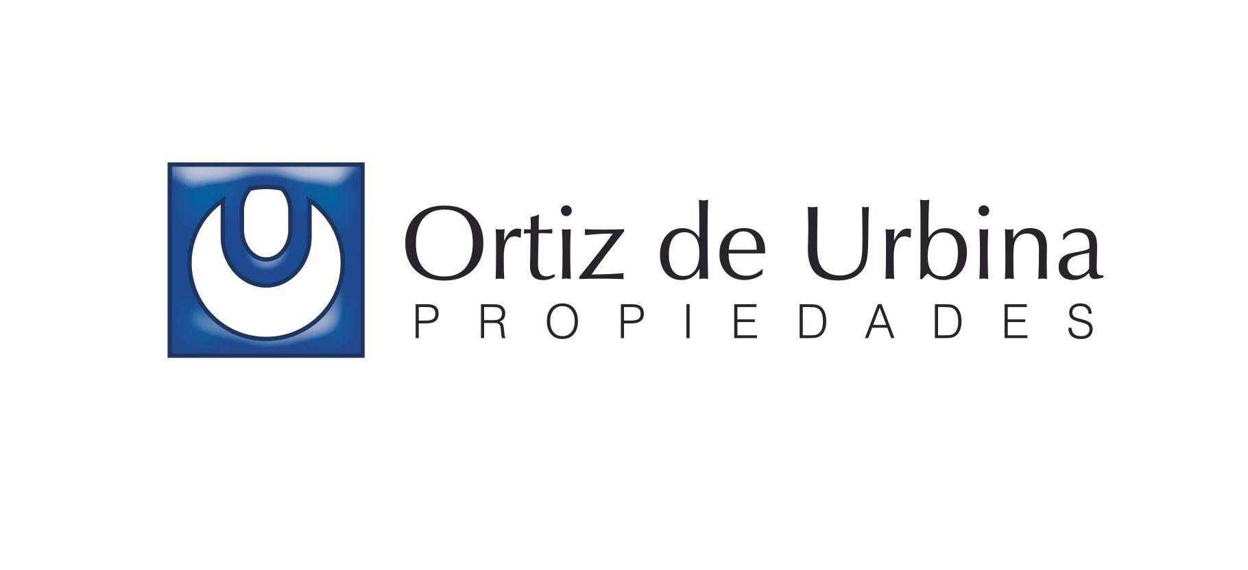 Logo de  Mdz Renzo