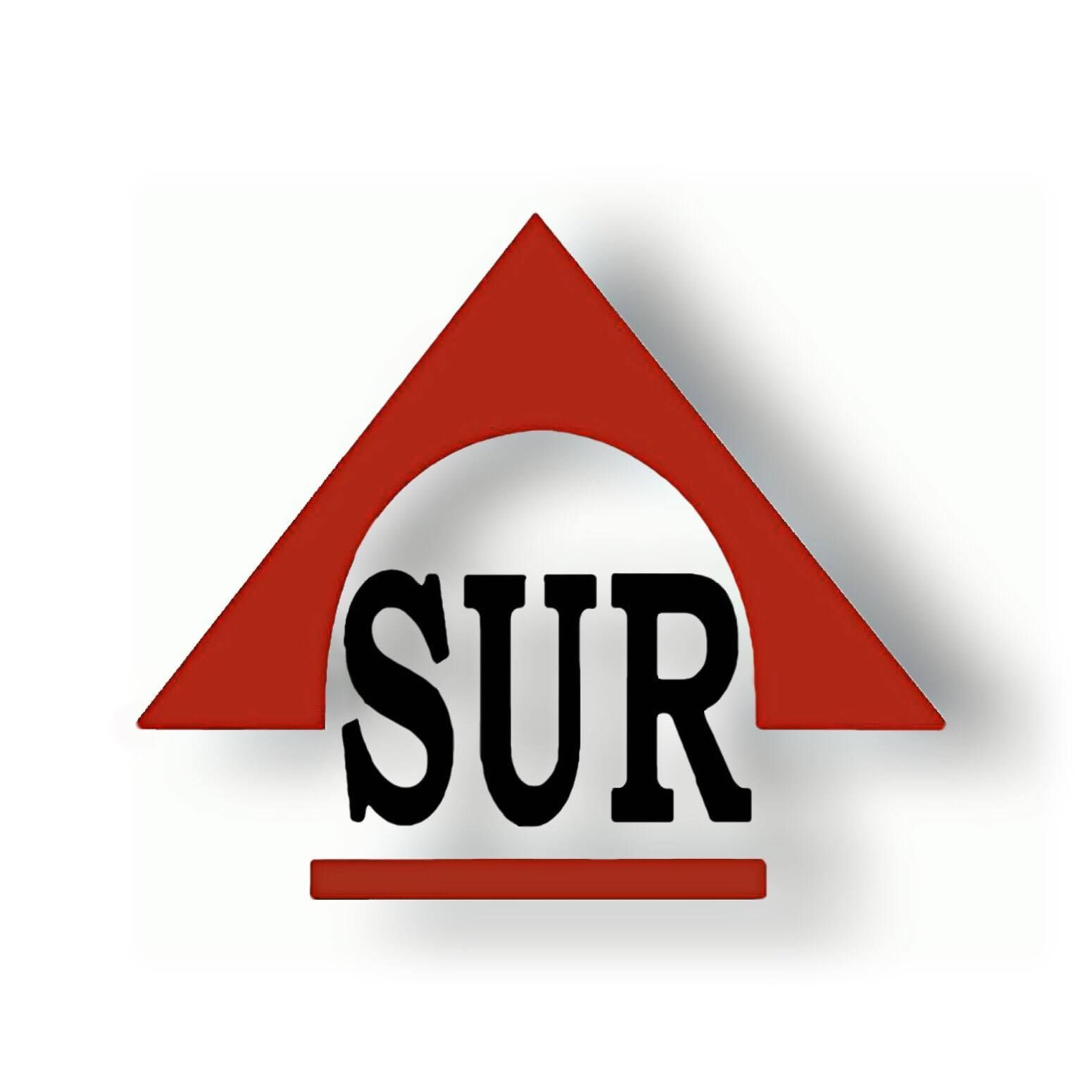 Logo de  Sur Negocios Inmobiliarios