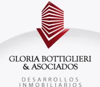 Logo de  Gloria Bottiglieri