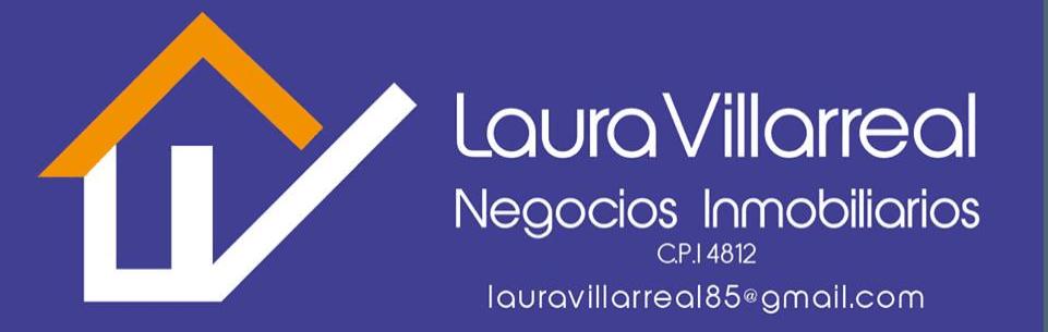 Logo de  Neira Villarreal  Negocios Inmobiliarios