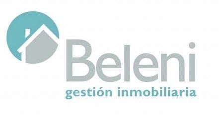 Logo de  Beleni Ivan