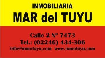 Logo de  Inmo Tuyu