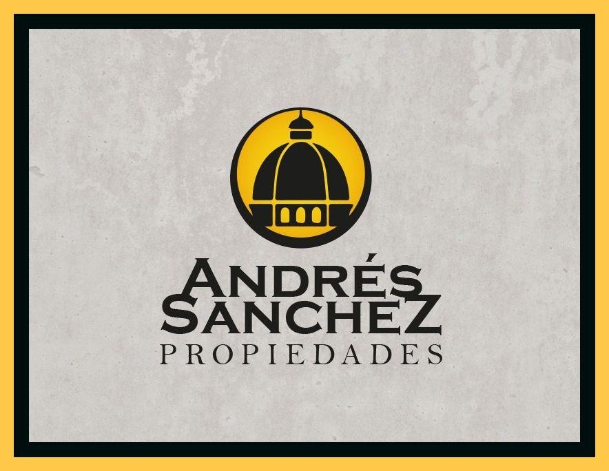 Logo de  Andressebastiansanchez
