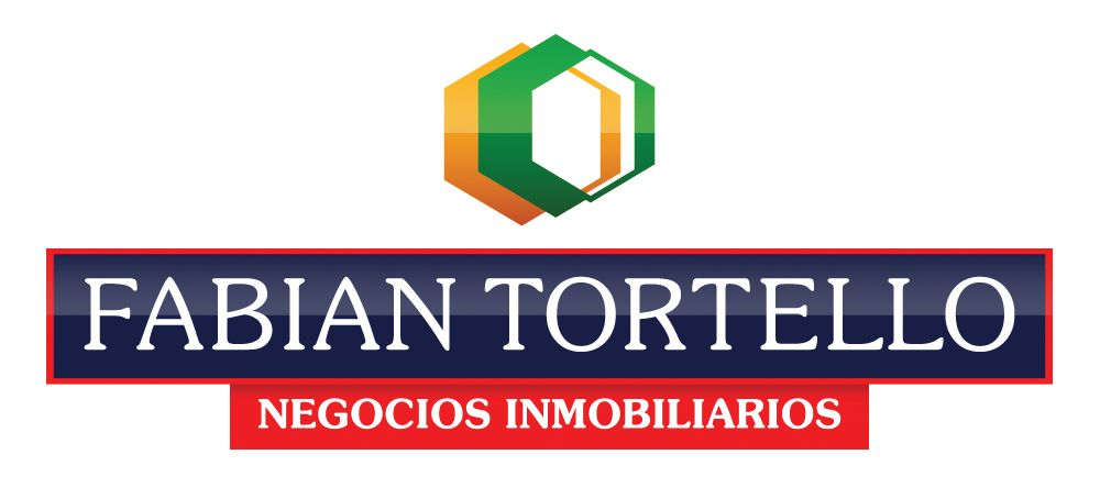 Logo de  Fabián Tortello  Negocios Inmobiliarios