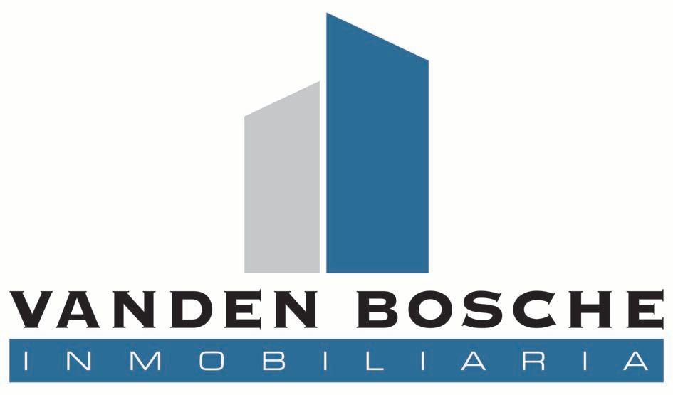 Logo de  Vandenboschealfredo