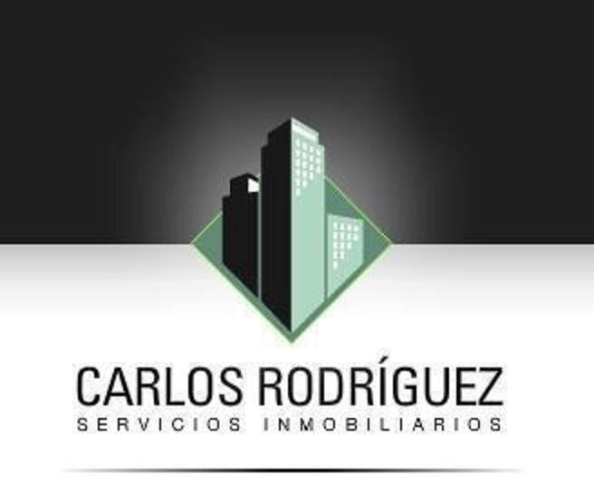 Logo de  Carlos Rodriguez Servicios Inmobiliarios